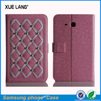 For Samsung Galxy Tab 3 8.0 Covers,For Samsung Tablet Cases