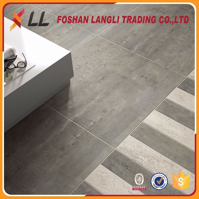 Hot selling with great price ceramic floor tile shapes