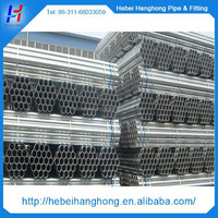 The most cheap price hs code for stainless steel pipe
