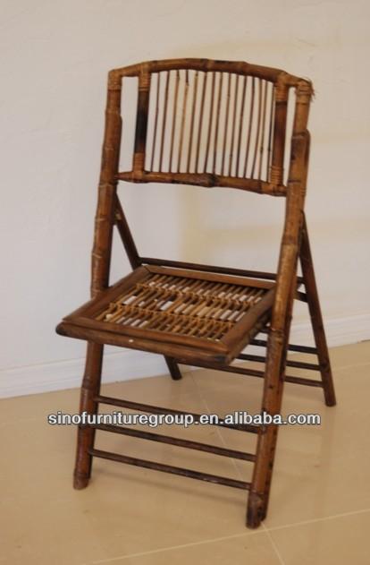 chaise de jardin en bambou chaise pliante en bambou chaise de jardin id de produit 500002256915. Black Bedroom Furniture Sets. Home Design Ideas