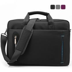 Hot selling Top New Laptop Briefcase Laptop bag from Guangzhou factory