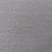 flamed brushed finished granite tiles for gardening absolute black tiles price
