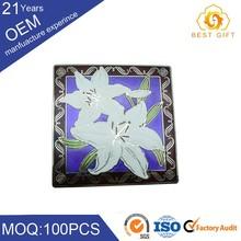 Well-designed & Best selling fancy cup pad / cup mat pad table protector / table heat protector