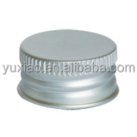 WK-86-9 aluminum beer bottle cap