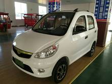 solar electric car for sale in 2016 with good quality