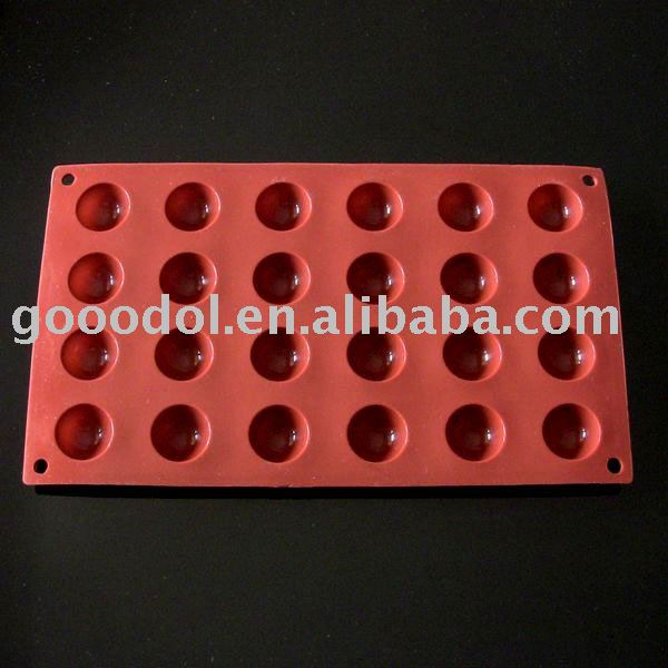 silicone ice cube tray for promotion