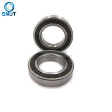 Good Price Low Noise Deep Groove Ball Bearing For internal combustion engines