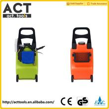 Portable car wash mobile fast delivery