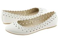 Women Shoes Flat Heel New Design Laser Flat Shoes Fashion Walking Shoe