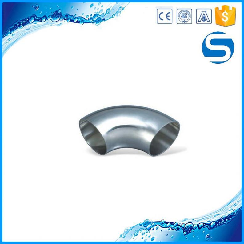 elbow flexible pipe joints supplier and price