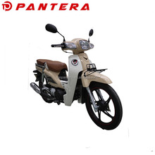 Wholesale Cheap Adult City C90 Durable 90cc China Cub Motorcycle Sale
