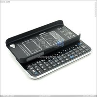 Alibaba Express Universal Mini Wireless Bluetooth Keyboard for Smartphone/Android Tablet P-BLUETOOTHKB002