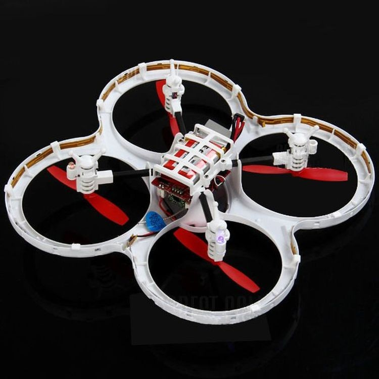 1411212.4G 5CH RC Quadcopter 6 Axis Gyro 3D Flip UFO-RED-2_04.jpg