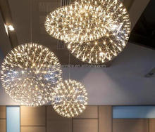copper globle round restaurant pendant light modern new designs pendant lamp OEM ceiling lighting lamp