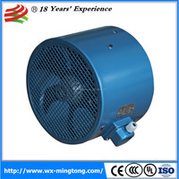 High-speed industrial inflatable fans blower