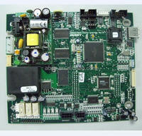 professional pcb maker electronic components sourcing pcb manufacturing