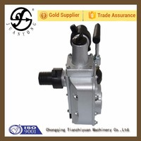 1.5 self priming water pump with water to water heat pump tyres