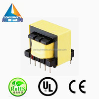 EE13 pin4+4 hlf Electronic Halogen Transformer
