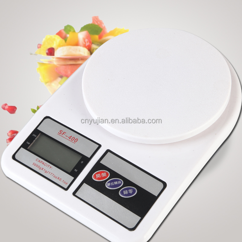 On Sale Best-Selling Digital Kitchen Electronic Scale Chinese Electronic Scales