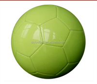 noctilucent soccer ball glow in the dark football size5 soccer ball