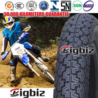 DOT CCC SGS SON tubeless motorcycle tire 300-17 ,china motorcycle tyre 300-17 manufacturer