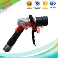 Best Prices Long Life Fuel Nozzle