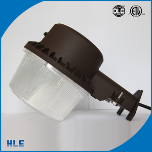 2015 CE UL ETL DLC Certificated High Quality standing solar lamp for garden/ residential area