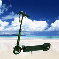 Factory 2 wheels speedy electric adults scooter folding urban scooter