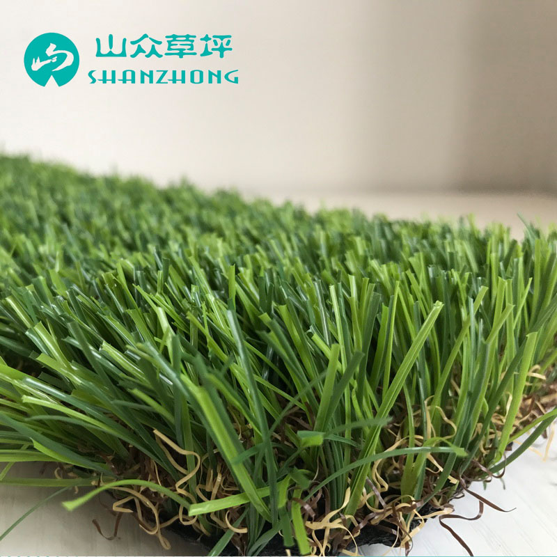 Pool Tile Swimming Best Artificial Grass For Home Bear Decoration