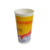 Eco friendly vending wax coat paper cup cold drink