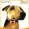 Adjustable Sensitive Electric Shock Collar Bark Control For Dogs