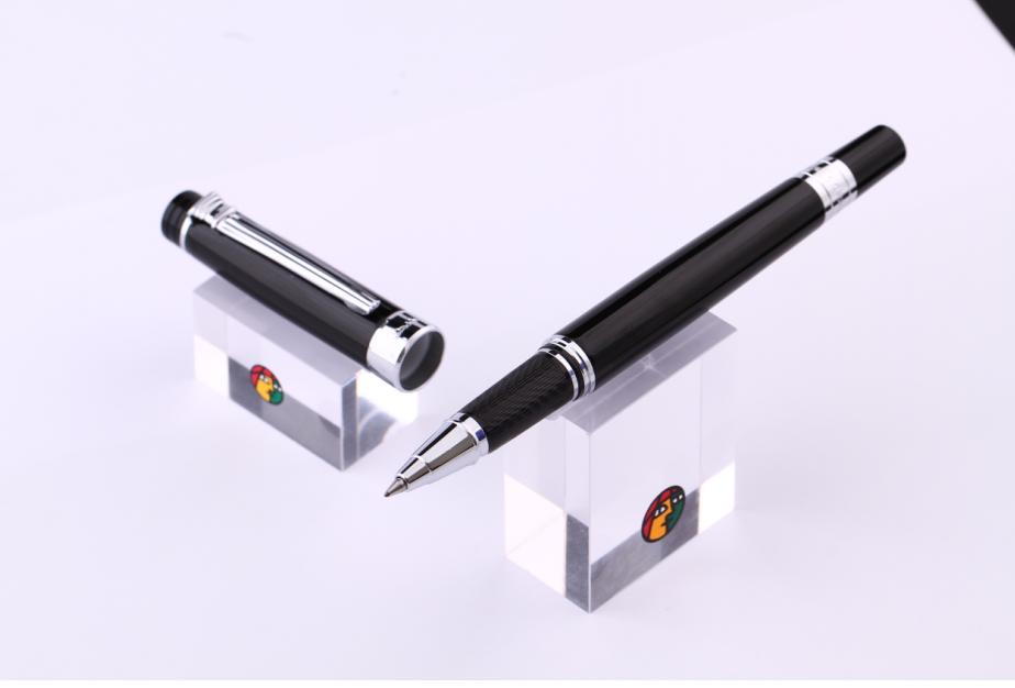 2017 New design fountain pen jinhao With Long-term Service