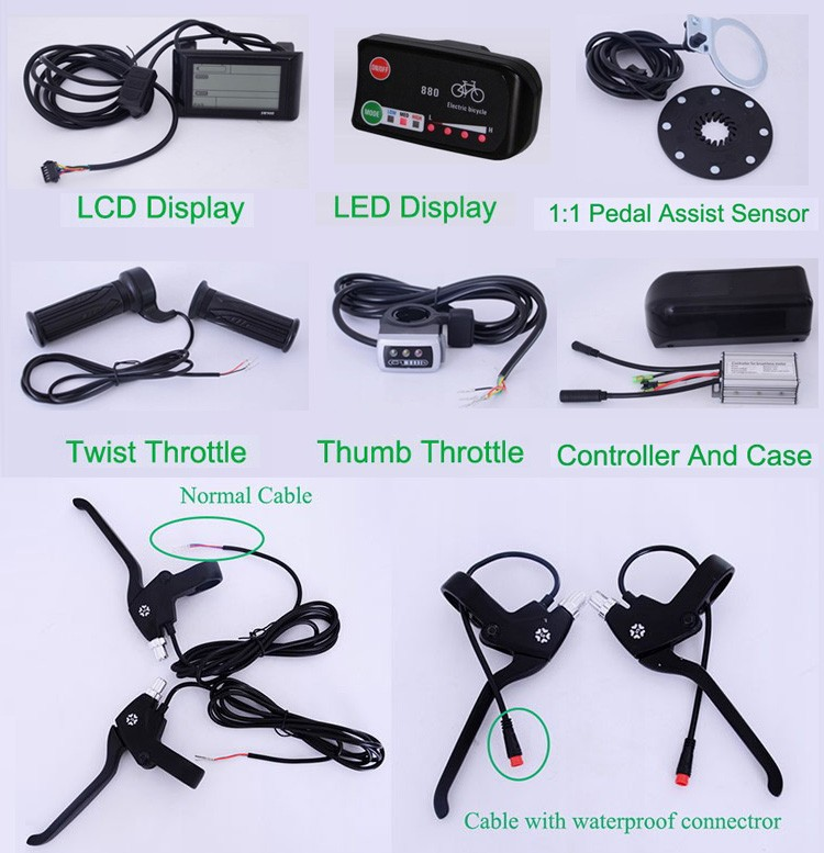 electric bike conversion kit accessories.jpg