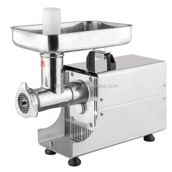 304SS Electric meat grinder with CE
