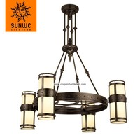 classic style decor lighting high end featured round chandelier for chapel