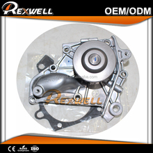 Auto car Water Pump for CELICA 3S-GE 16100-79226