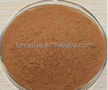 instant black tea extract powder/ black tea extract