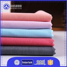 Hot selling cotton fabric for board covers 80 polyester 20 cotton fabric