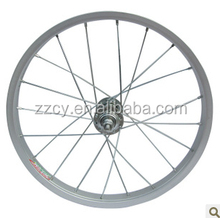 12,16,24,20,26,28inch bicycle wheel/chinese road bike wheels