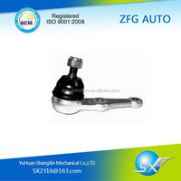 Spherical joint and outer tie rod end assembly system factory cheap ball jiont on auto 54503-21000