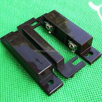MC-31A Magnetic door Alarm Switch N/O