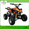 110cc 4 Stroke atv with CE approved for cheap sale/ATV004
