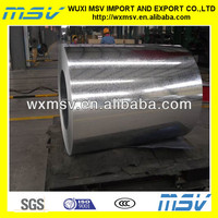Painting galvanized steel coil,galvanized sheet metal
