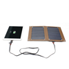 6000mAH Solar Charger Portable Foldable Solar Panel Charger 10W Solar
