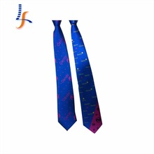 strong tie ltd Quick links: for general questions or comments: contact simpson strong-tie pricing information: contact an authorized simpson strong-tie® dealer in your area, or.