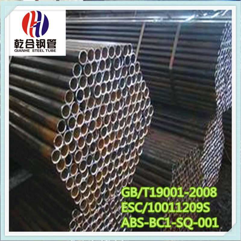 schedule 80 pipe round steel pipe supplier steel pipe stkm13a