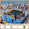 /product-gs/blow-moulding-hdpe-pontoon-swimming-pond-for-sale-60408306137.html
