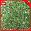 3cm 3.5cm .4cm natural outdoor plastic carpet garden synthetic grass