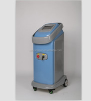best opportunities laser T1000 Tattoo removal nd yag laser