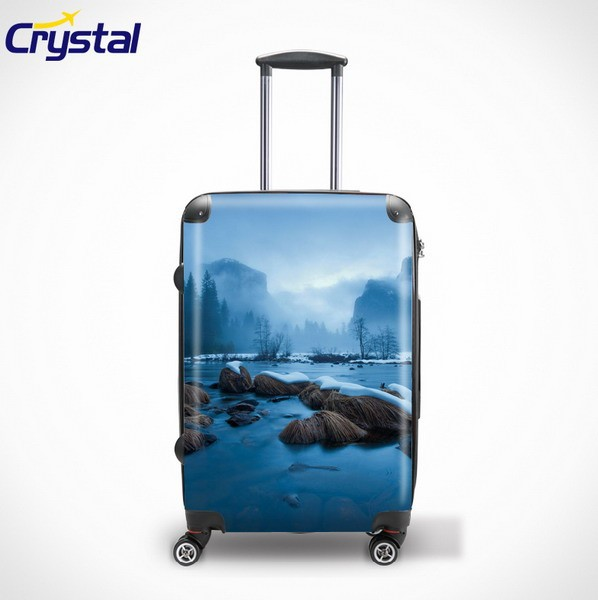 2015 Trolley Bags, Travel Car Luggage And Bags, Travel Bags With Wheels